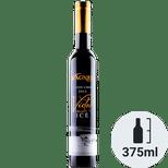 Wagner Vidal Blanc Ice Wine 375ml