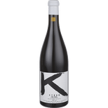 K Vintners Syrah The Deal, 2015 750ml