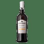 Osborne Medium (Amontillado)Sherry 750ml