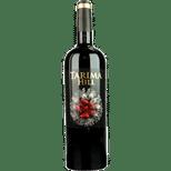 Tarima Hill Monastrell Old Vines, 2015 750ml
