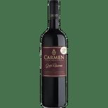 Carmen Gran Reserva Cabernet Sauvignon, 2017 750ml