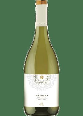 Mascota Vineyards Unanime Chardonnay, 2019