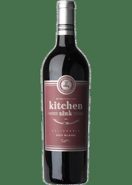 Bogle Phantom Red Total Wine More