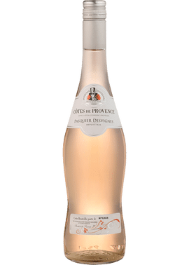 Champs De Provence Rose Total Wine More