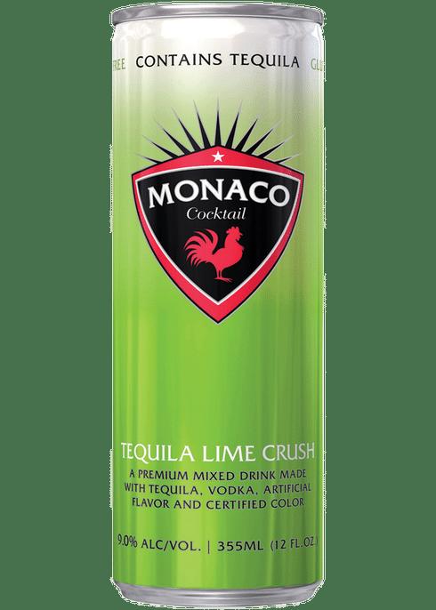 Babes Monaco