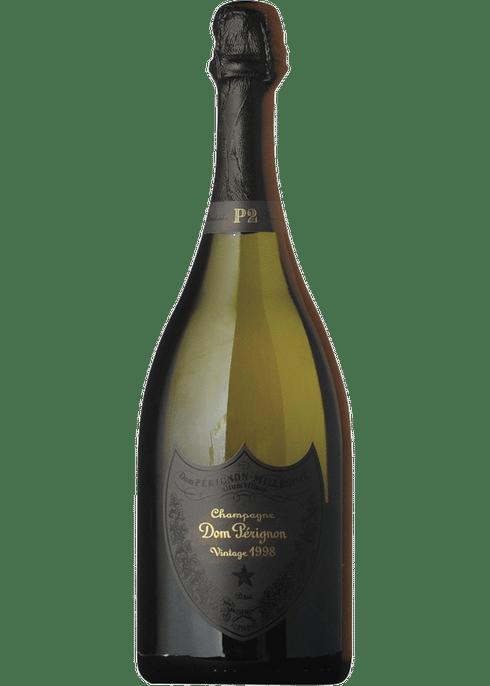 dom perignon p2 brut total wine more