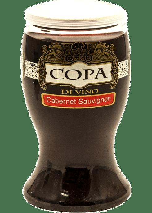 Copa di Vino Cabernet | Total Wine & More