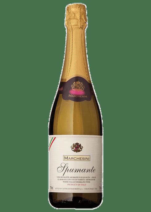 15230e81 Marchesini Spumante | Total Wine & More