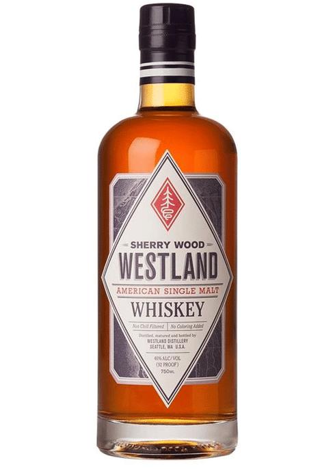 Whisky wieser single malt Wieser Wiesky