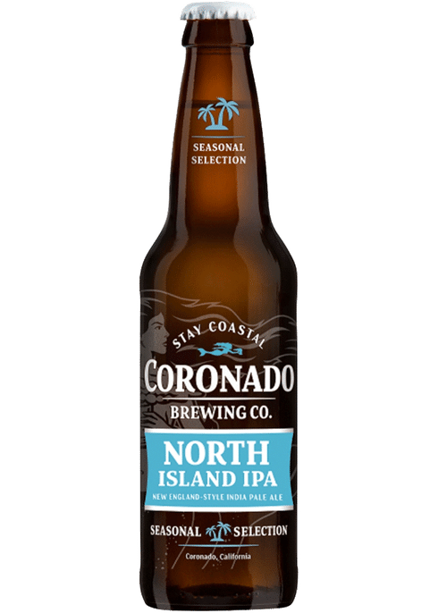 ipa beer stands for