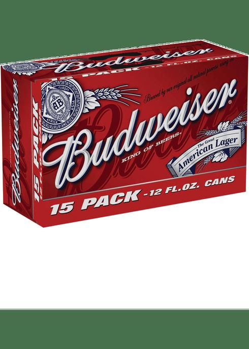 Budweiser Rebate Code