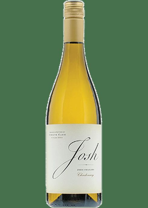 Josh Cellars Chardonnay Total Wine Amp More