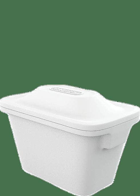 Styrofoam Cooler Small Total Wine Amp More