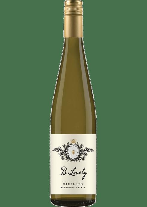 Summer Selections Arrive Via Oceanstate Wine Spirits