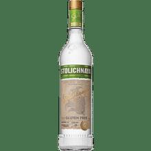 Stolichnaya Gluten Free
