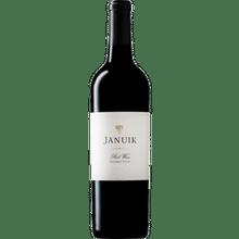 Januik Red Table Wine