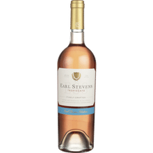 Earl Stevens Wine Total Wine More