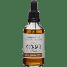 Cocktailpunk Aromatic Bitters