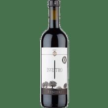 Black Friday Wine Deals Spirit Deals Total Wine More
