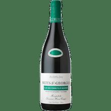 H Gouges Nuits-Saint-Georges Premier Cru Clos des Porrets