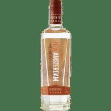 New Amsterdam Gluten Free Vodka
