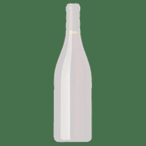 Pra Soave Classico Otto, 2017 750ml