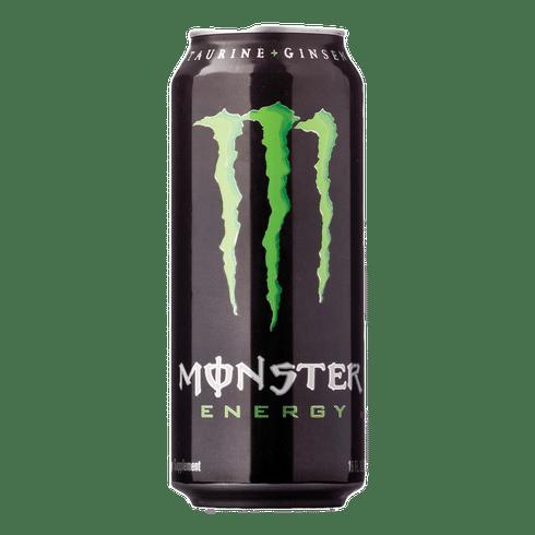 Uitgelezene Monster Energy | Total Wine & More QO-19