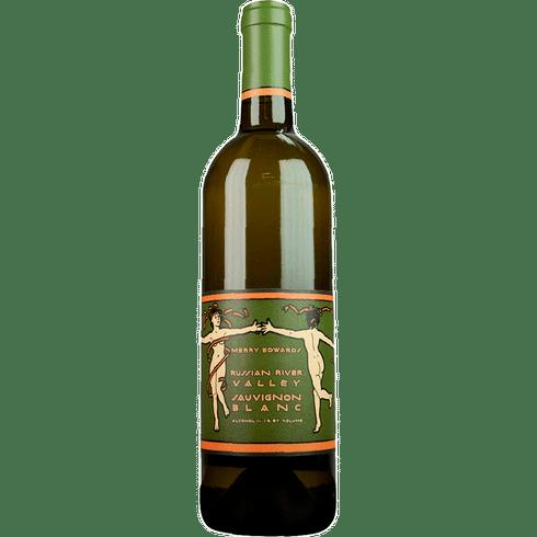Merry Edwards Sauvignon Blanc Total Wine More