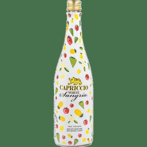 Capriccio Bubbly White Sangria Total Wine More,Chicken Drumstick Recipes
