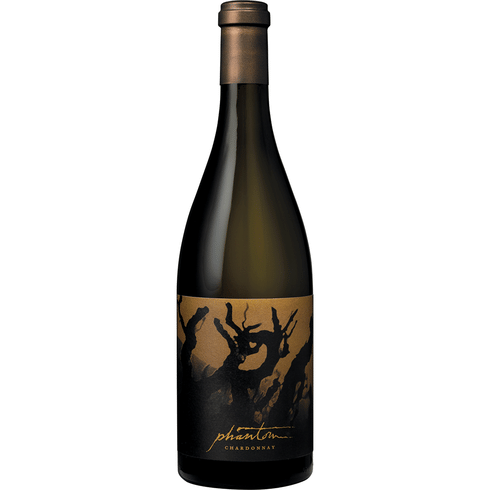 Bogle Phantom Chardonnay, 2017 750ml