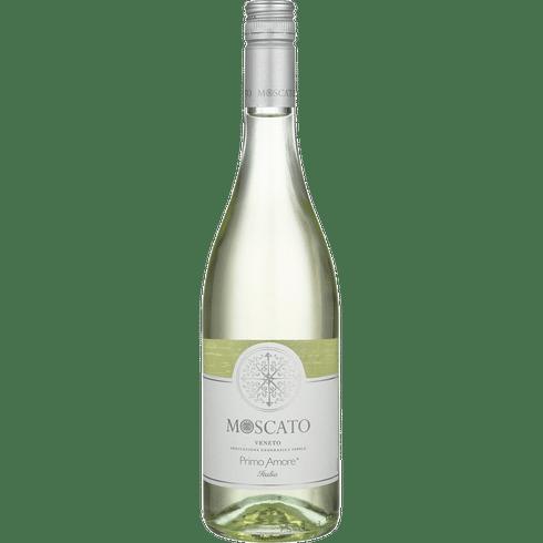 Primo Amore Moscato Total Wine More
