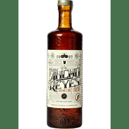 Ancho Reyes Chile Liqueur 750ml