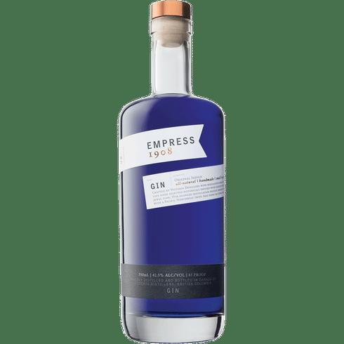 Empress 1908 Gin 750ml