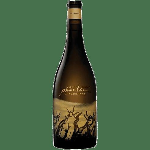 Bogle Phantom Chardonnay, 2017 750ml