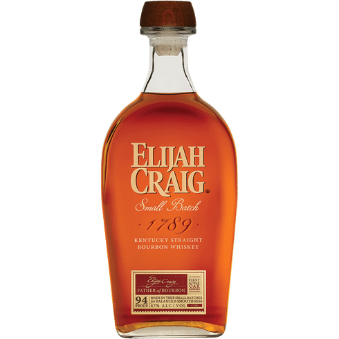 Eli Craig
