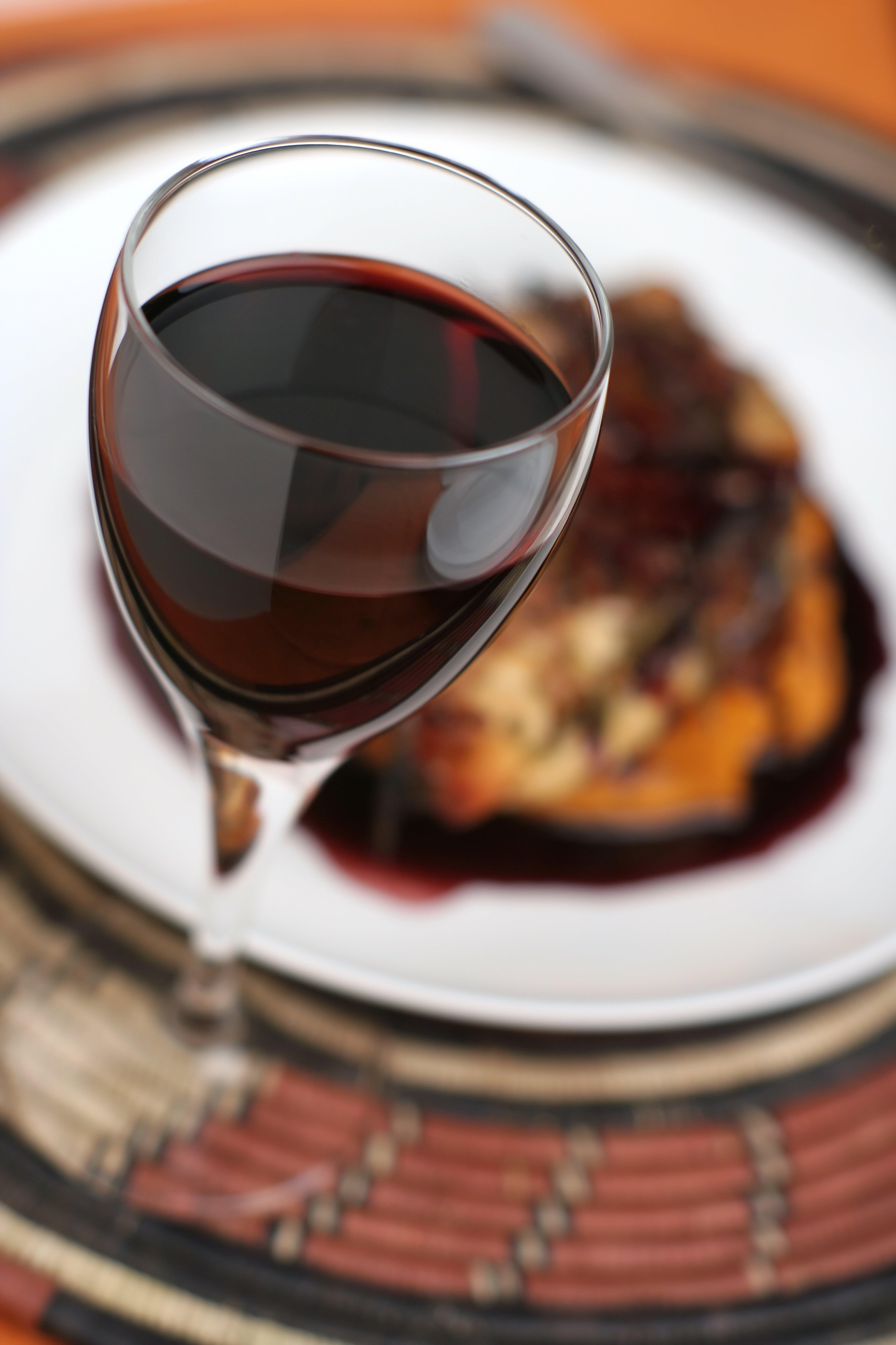 Italy, Italian Wines, Italian Wine Types | Total Wine & More