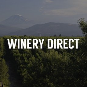 Discover Winery Direct