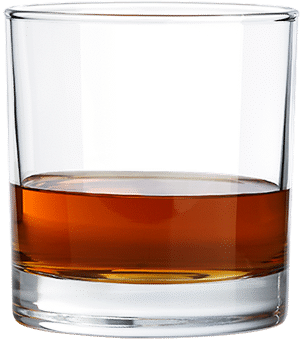 Southern Comfort Bourbon Total Wine More