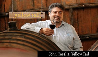 Yellow Tail Wines | Total Wine & More