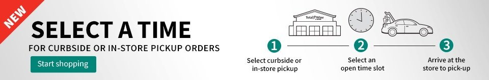 Start shopping. Select a time for curbside or in-store pickup orders. 1. Select curbside or in-store pickup, 2. Select an open time slot. 3. Arrive at the store to pick up.