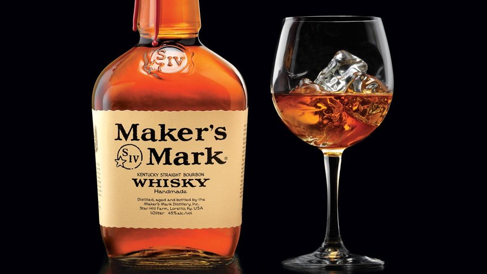 Maker 39 S Mark Total Wine More