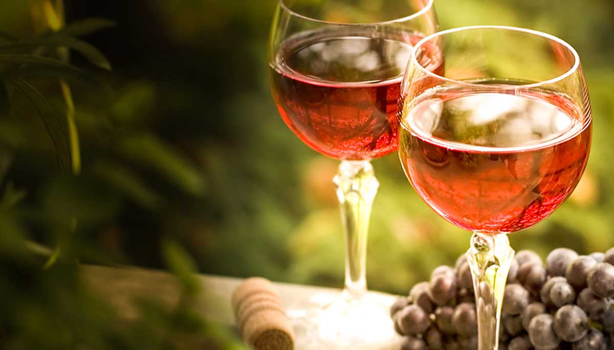 Best Easy To Drink Wines For Aging