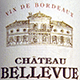 Thumbnail Image for Chateau Bellevue