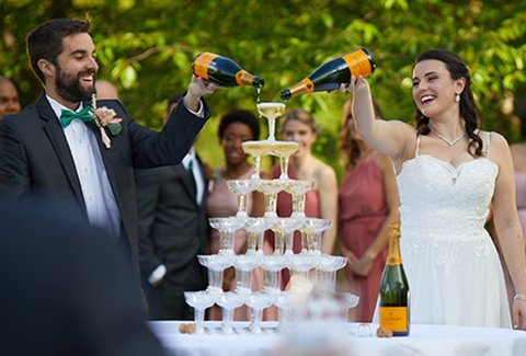Wedding Events Bridal Events Total Wine More