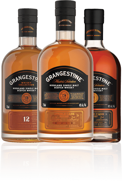 best grangestone scotch selections brands total wine more