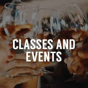 View Classes and Events