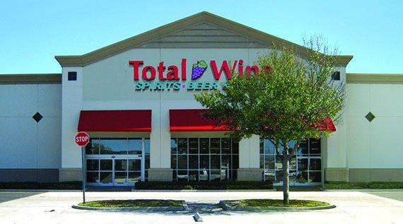 Map viewExplore the store & Liquor Store Wine Store - Orlando (Millenia Plaza) FL | Total Wine ...