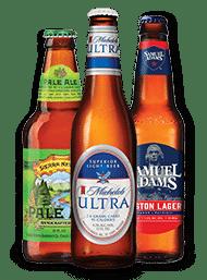 Beer - IPA, Craft Beer, Porter & More | Total Wine & More