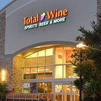 Donation Requests | Total Wine & More