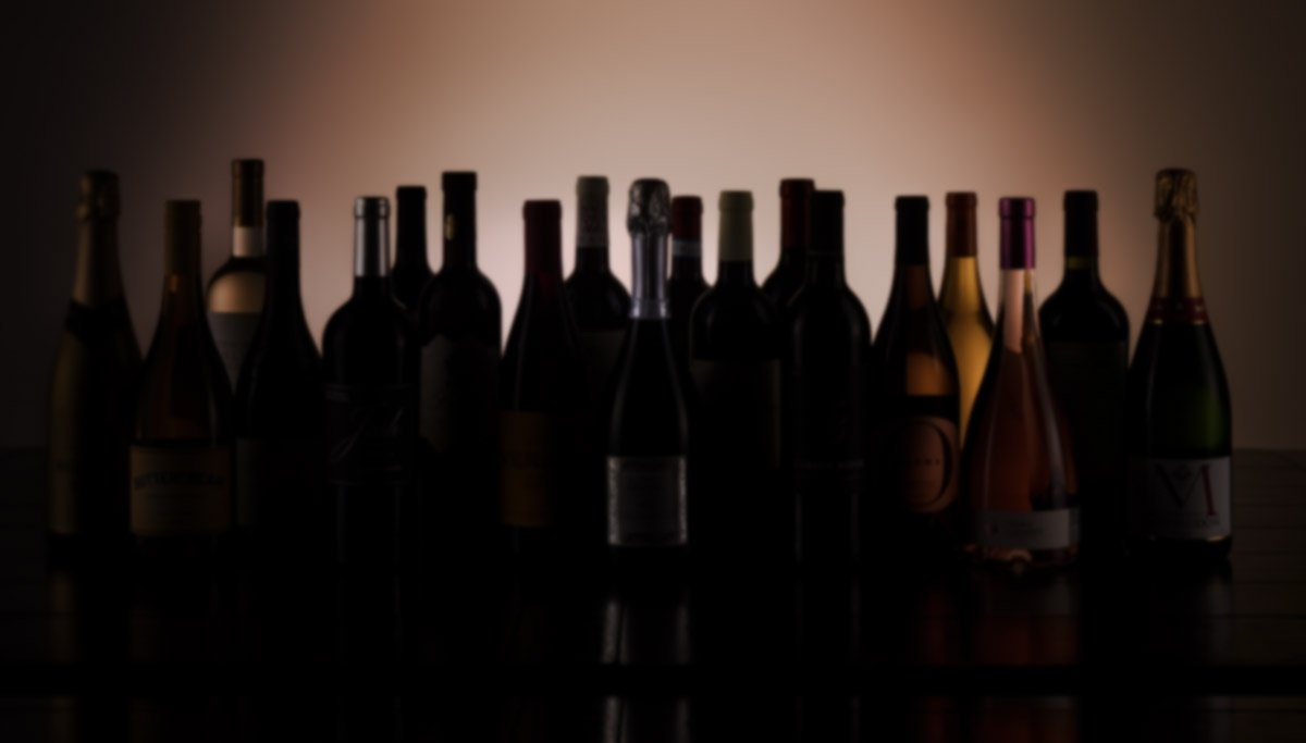 Best Aldi wines: Tasted and rated  |Best Rated Riesling Wines